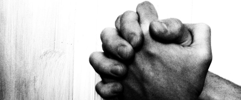 folded-hands-in-prayer